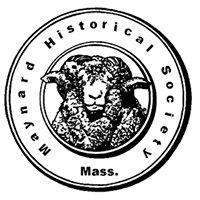 Maynard Historical Society