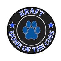 Kraft Elementary