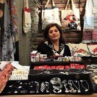 Feria de Emprendimiento Chile