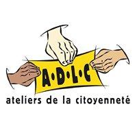 Ateliers De La Citoyennete