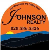 Johnson Realty