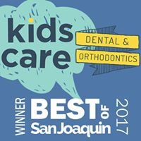Kids Care Dental & Orthodontics