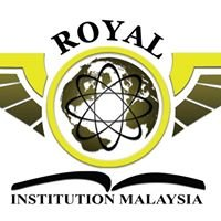 Royal Institution Malaysia