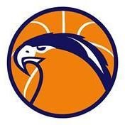 Cosumnes River College Women's Basketball