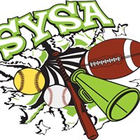 Seagoville Youth Sports Association