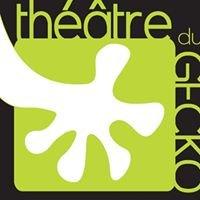Le Théâtre du Gecko