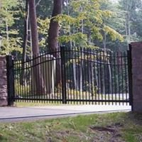 J/M Fence and Deck Company