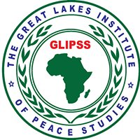 The Great Lakes Institute of Peace Studies