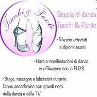 Scuola di Danza Tacchi & Punte