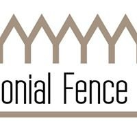 Colonial Fence Co., Inc.