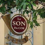 Le Son du Cor