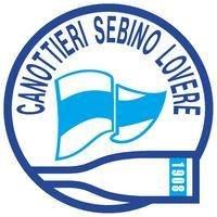 Canottieri Sebino Lovere