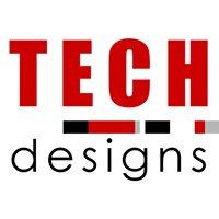 Tech Designs