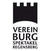Verein Burgspektakel Regensberg