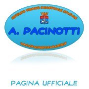 IISS Pacinotti-Fermi Taranto
