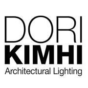דורי קמחי תאורה אדריכלית