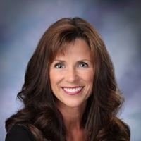 Diana Carroll - Berkshire Hathaway Home Services & Floberg Real Estate