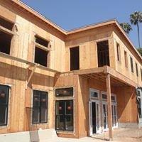 California Design Collaborative, Inc.