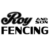 Roy & Son Fencing