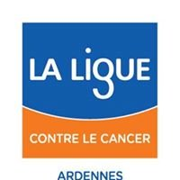Ligue Cancer 08 Ardennes