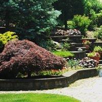 T & T Landscape Contractors