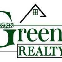 Green Realty, Billings, MT