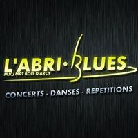 MJC Bois d'Arcy l'Abri Blues