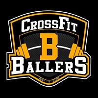 CrossFit Ballers - Centre de Santé par le Sport et l'Alimentation