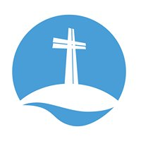 First Baptist Church Marble Falls