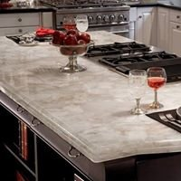 Quartz Plus Countertops