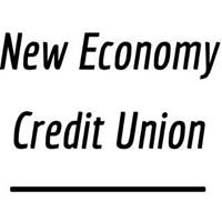 New Economy Credit Union