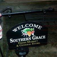 Southern Grace Market