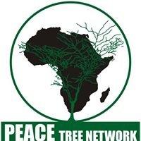 Peace Tree Network