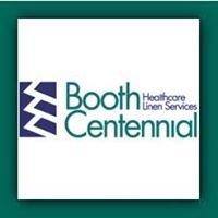 Booth Centennial