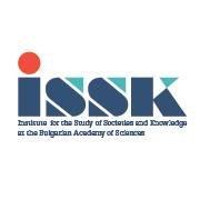 Институт за изследване на обществата и знанието при БАН
