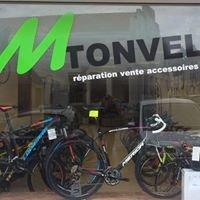Mtonvelo Atelier/shop