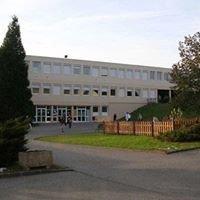 Collège Léo Lagrange Fourmies