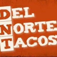 Del Norte Tacos