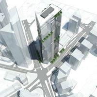 פרחי-צפריר אדריכלים Farhi Zafrir Architects