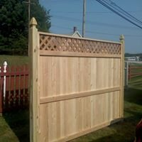 Tri-State Fence & Supply, Inc.