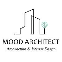 Mood Architect