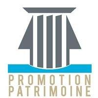 Association Promotion Patrimoine de Pons - A3P