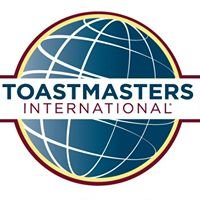 Voices of Lincoln Toastmasters President's Distinguished