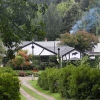 The Historic Hogsback Inn, Hogsback