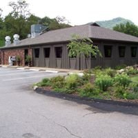Cullowhee Cafe
