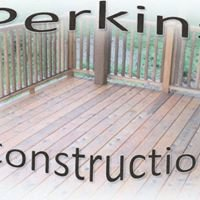 Perkins Construction