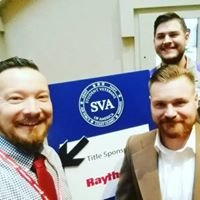 Student Veterans Association at Western Carolina University