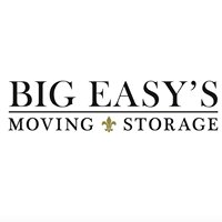 Big Easy's Moving - Austin Texas Movers