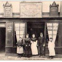 Corrigans Traditional Irish Pub