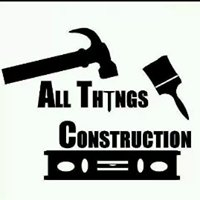 All Things Construction LLC